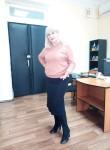Elena, 46, Poltava