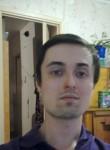 Ilya, 28  , Gus-Khrustalnyy