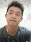Licus, 23  , Kota Kinabalu