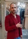 حماده يوسف يوسف, 34  , Toukh