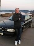 Evgeniy, 35  , Sortavala