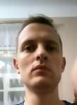 Anton Nikolaev, 29  , Shakhty