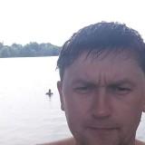 Ilya, 37  , Trostyanets
