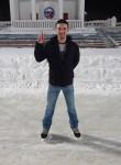 Sergunya, 32  , Yekaterinburg