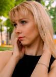 Nataliya, 31, Kharkiv