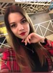 Alina, 24, Nizhniy Novgorod