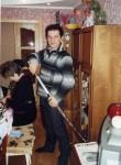 ANDREY, 48  , Zolotonosha
