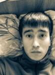 Дамир, 25 лет, Асекеево