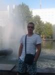 Igor, 42  , Zdolbuniv
