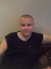 Andrey, 39, Russia, Yakhroma