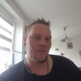 Bonga, 41  , Gmund am Tegernsee