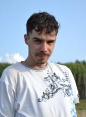 arkadyy, 34, Russia, Kovrov
