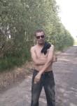 Pavel, 27, Pskov