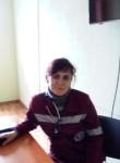 Irina, 39, Krasnyy Luch