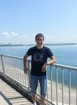 Dima, 26  , Irkutsk