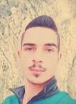 Wasim, 18  , An Nabk