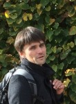 Oleg, 48, Novodvinsk