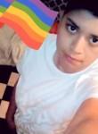 Alex, 18  , Ciudad Nezahualcoyotl
