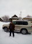 Denis, 34  , Izhevsk