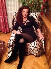 Angela, 50, Ukraine, Kiev
