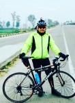 Ravi, 45 лет, Ludhiana