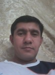 Shod, 44  , Tashkent