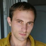 Tolik, 40  , Inowroclaw