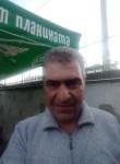 Venya, 45  , Sofia