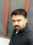 alikhan, 28, Faisalabad