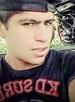 Osvaldo, 18  , Concepcion