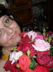 Natali, 46  , Vygonichi