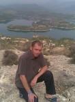 zhenya, 40, Kryvyi Rih