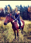 Tasya, 33, Moscow