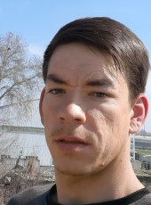 Mr.foks, 25, Uzbekistan, Tashkent