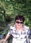 Anna, 50  , Melsungen