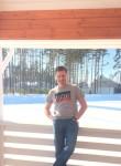 Igor, 45  , Duba