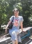 Olga, 52, Saratov