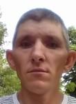 Sergey, 36  , Kakhovka