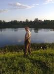 dmitriy, 48  , Pskov