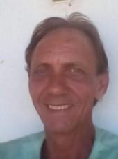 agnaldof163@gmai, 56, Brazil, Sao Paulo