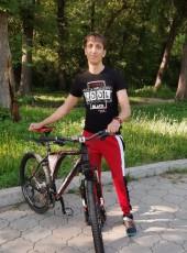 Roman, 36, Kazakhstan, Almaty