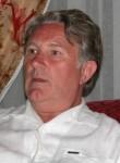 Luvinus Douglas, 55  , Aguascalientes