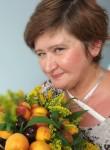 Laura, 58  , Samara