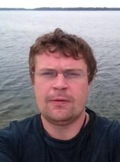 Oleg, 41, Russia, Velikiy Novgorod
