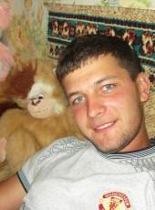 Anvar, 32, Uzbekistan, Tashkent