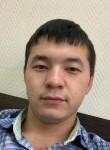 Mansur, 27  , Omsk