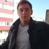 skypeventil425, 41  , Volodimir-Volinskiy
