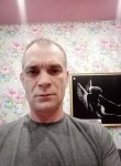 Evgeniy , 44  , Tynda