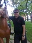 Oleg, 37, Donetsk