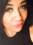 Rose, 34  , Subang Jaya